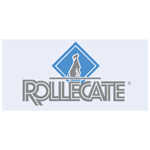Rollecate BV