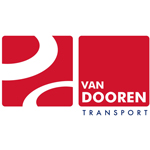 van Dooren Transport